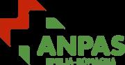 Logo ANPAS Emilia Romagna