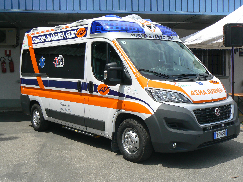 P1100855