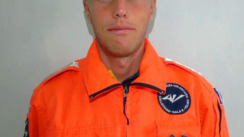 Roberto Botti