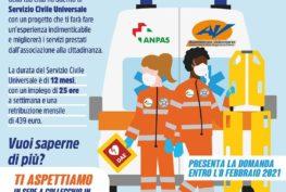 serviziocivile2021